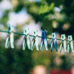 POSAO U BELGIJI – POSAO DOMACICA – Potrebna radnica za održavanje domaćinstva – PLAĆENI PUTNI TROŠKOVI