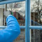 Potrebna DOMAĆICA – POSLOVI U INOSTRANSTVU – potrebna ženska osoba za obavljanje kućnih poslova u Švedskoj