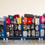 POSAO FIZICKI RADNIK U INOSTRANSTVU – POSAO U HRVATSKOJ – Potrebni FIZIKALCI za posao nošenje kofera
