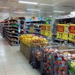 POSAO U NEMACKOJ – POSAO FIZIČKI RADNIK – potrebni fizički radnici za rad u supermarketu u Nemačkoj – USLOVI RADA PO NEMAČKIM PROPISIMA