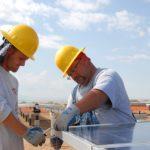 POSAO GRADJEVINA FIZICKI RADNICI – potrebni fizički radnici, moleri i keramičari za rad u Danskoj