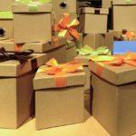 POSAO INOSTRANSTVO – POSLOVI U NEMACKOJ – Potrebni radnici BEZ kvalifikacija i BEZ isustva za pakovanje kalendara i knjiga