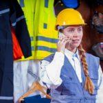 POSAO U INOSTRANSTVU SA SRPSKIM PASOSEM 2018 – Potrebni radnici za rad u Slovačkoj – SRB PASOŠ
