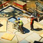 HINO POTREBNI FIZIKALCI – INOSTRANSTVO !!! Potreban veći broj radnika za obavljanje fizičkih poslova na gradilištu