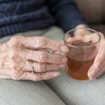 POSAO NEGOVATELJI – POSAO U IRSKOJ – Potrebni NEGOVATELJI za rad u staračkom domu u Irskoj
