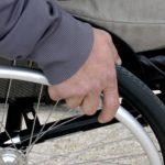 POSLOVI INOSTRANSTVO – POSLOVI AUSTRIJA – Potrebna osoba za negovanje osobe ometene u razvoju