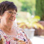 POSAO NEGOVATELJICE U NEMACKOJ – potrebne osobe za rad u staračkom domu u Nemačkoj