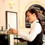 POSAO INOSTRANSTVO – Posao u LUKSUZNOM HOTELU – Obezbeđena avionska karta