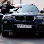 POSAO – PRANJE AUTOMOBILA U NEMAČKOJ –  Potrebni radnici u autoperionici u Nemačkoj