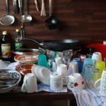 POSAO U NEMAČKOJ POSAO PRANJE SUDJA U INOSTRANSTVU – potrebni radnici za pranje tanjira i čaša