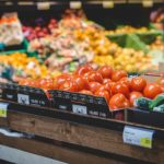 POSLOVI U AUSTRIJI – POSAO NA PIJACI – Potrebni ljudi koji bi prodavali voće i povrće na pijaci