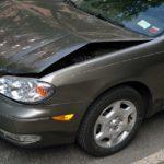 POSLOVI U INOSTRANSTVU – POSAO AUTOLIMAR U NEMACKOJ – Potreban autolimar – DOBRI USLOVI – STAN I HRANA BESPLATNI