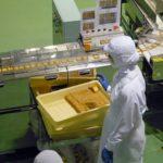 Posao u proizvodnji inostranstvo – Satnica 11,41€ – FABRIKA KOLAČA – oba pola – POTREBNO VIŠE OD 10 OSOBA