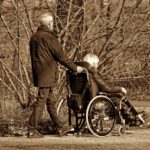 POSAO U NEMACKOJ –  POSAO NEGOVATELJI – Potrebne radnici u Nemačkoj za posao negovanje starih i nemoćnih osoba – POSLODAVAC SREĐUJE PAPIRE