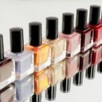 POSLOVI ZA ŽENE U INOSTRANSTVU – potrebne 4 ženske osobe za rad u salonu lepote – HITNO !!! AUSTRIJA
