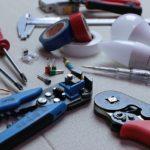 POSAO U SLOVACKOJ – POSAO ELEKTRICAR – Potrebni električari za rad u Slovačkoj – MOŽE SRPSKI PASOŠ