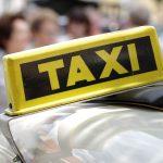 POTREBNI LJUDI SA VOZAČKOM B KATEGORIJE ZA RAD U INOSTRANSTVU – posao vozač taksi vozila – NIJE POTREBNO PRETHODNO ISKUSTVO U TAKSIRANJU !!