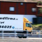 POSAO VOZAČA Zapadna Evropa – 12 slobodnih mesta za vozače – PRIJAVI SE
