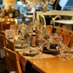 POSLOVI U INOZEMSTVU – potrebni radnici za ČIŠĆENJE restorana u Austriji – SAMO DVA SLOBODNA MJESTA