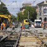 POSAO NEMAČKA – POSLOVI U BERLINU – Potrebno je više radnika različith profila – PRIJAVE SU U TOKU
