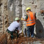 POSLOVI U SVEDSKOJ – POSAO FIZICKI RADNIK NA GRADJEVINI – Potrebni pomoćni radnici na građevini – PLATA DO 2500 EVRA