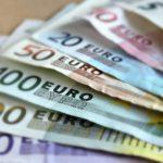 Posao inostranstvo sa ili bez EU dokumenata – Potrebni radnici – STIMULATIVNA ZARADA – posao na duže vreme, obezbeđen smeštaj