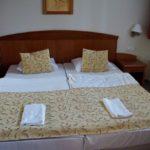 POSAO AUSTRIJA – POSAO SOBARICA – Potrebna sobarica za rad u hotelu