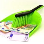 POSAO CISTACICA U INOSTRANSTVU – POSAO AUSTRIJA – Potrebna žena za posao čišćenja – HITNO !!!