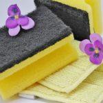 POSAO U INOSTRANSTVU – ČISTAČI – čišćenje firmi – 10 slobodnih mesta