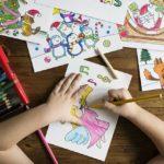 Posao čuvanje dece inostranstvo / POSAO U NEMAČKOJ – čim se otvore granice