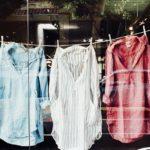 POSAO DOMACICA INOSTRANSTVO – POSAO U SVEDSKOJ – Potrebna ženska osoba za kuvanje, pranje i peglanje