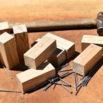 POSAO FIZICKI RADNICI U NEMACKOJ PONUDA – Potrebni radnici za montiranje drvenih elemenata