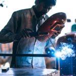 POSAO INOSTRANSTVO – Firma za izgradnju plastenika potražuje radnike VARIOCI i MONTERI