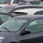POSAO INOSTRANSTVO – Potreban VOZAČ B KATEGORIJE za posao PREPARKIRAVANJE AUTOMOBILA