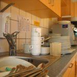POSAO NEMACKA – POSAO PRANJE POSUDJA U NEMACKOJ – Potrebni OBIČNI RADNICI – pranje tanjira i čaša u restoranu – NEMAČKA !!!