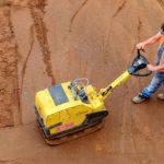 POSLOVI U AUSTRIJI – POSAO GRADJEVINA INOSTRANSTVO – Potrebni radnici za rad na gradilištu