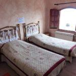 POSAO U AUSTRIJI – POSAO SOBARICE – Potrebne sobarice za rad u hotelu u Austriji