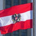 POSAO U AUSTRIJI – Potrebni radnici – 1.500€ netto + BESPLATAN smeštaj u hotelu + BESPLATNA hrana