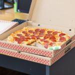 POSAO U INOSTRANSTVU – POSAO VOZAC – POSAO DOSTAVLJAC – Potreban radnik u piceriji u Austriji – dostava pice