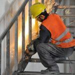 POSLOVI U INOSTRANSTVU – Potreban veći broj radnika – Posao je na duži vremenski period