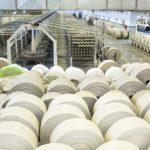POSLOVI NEMAČKA BEZ EU PAPIRA – oba pola, pakovanje parfema, organizovani prevoz i smeštaj