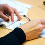 POSAO U NEMACKOJ – POSAO SEKRETARICA – Potrebna sekretarica u agenciji – javljanje na telefon