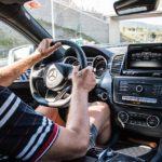 POSAO U NEMACKOJ – Potrebni vozači automobila – dostavljači paketa – NE TREBA ZNANJE NEMAČKOG JEZIKA