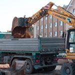 POSAO VOZAČ KAMIONA U NEMACKOJ – Potrebni vozači C kategorija – prevoz građevinskog materijala