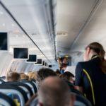 POSLOVI INOSTRANSTVO – obezbeđena viza, plata 4.500$, plaćen smeštaj i putni troškovi