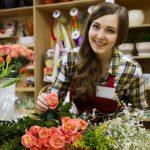 POSLOVI HOLANDIJA – Izrada i pakovanje cveća – Radnici oba pola