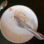 Posao pomoćnog radnika u kuhinji – Posao pranje sudova Nemačka – Obezbeđeni stan i hrana – POSAO U ŠTUTGARTU