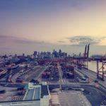 POSLOVI U ITALIJI – Firma koja posluje u pomorskom sektoru POTRAŽUJE NOVE RADNIKE