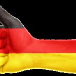 Posao u Nemačkoj BEZ EU pasoša – Obezbeđeni smeštaj i prevoz