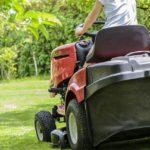POSLOVI U NEMACKOJ – POSAO BASTOVAN U NEMACKOJ – Traži se osoba za održavanje privatnog vrta u Nemačkoj